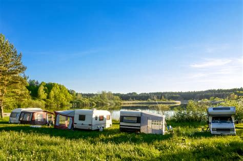 CrossRoads RV Travel Trailers For Sale   Kamloops, BC