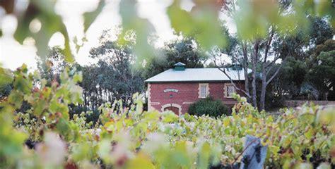 chambre de commerce franco vin l 39 australie la joue le figaro vin