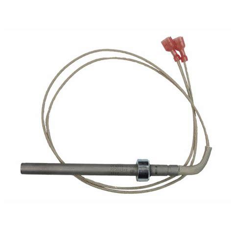 stove parts pellet stove parts product categories pellet stove parts