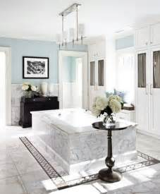 Make Wood Floors Shine by 48 Luxurious Marble Bathroom Designs Digsdigs