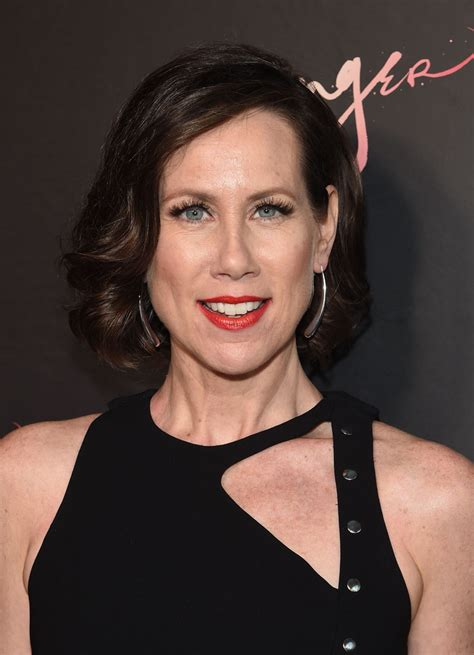 miriam shor short curls short hairstyles lookbook