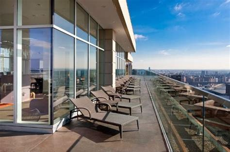 For Sale In Manhattan by Renwick Modern 22 Renwick Soho Condos For Sale
