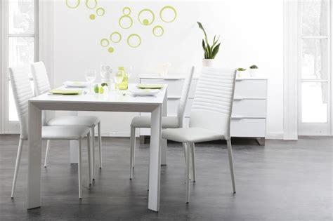 table cuisine style industriel créez une décoration pour la salle à manger miliboo