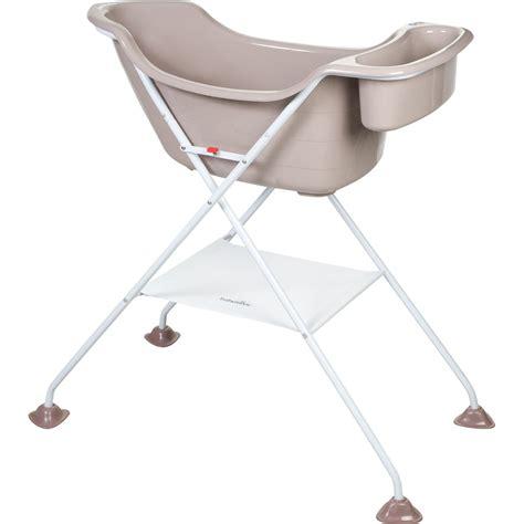 siege pour baignoire bebe baignoire sur pied pour bebe 28 images support pour