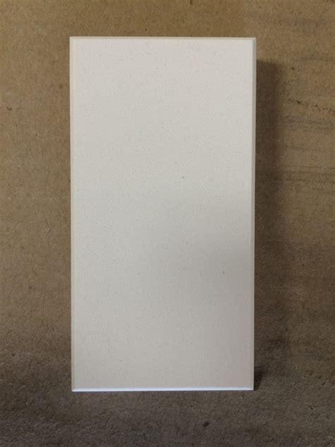 cambria white cliff quartz contemporary kitchen