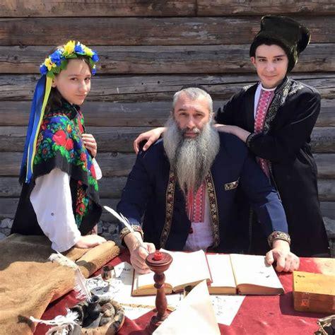 russian orthodox jew pro ukraine militias russia fights insurgents against jewish israel algemeiner asher joined anti