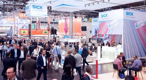 teppich messe hannover 2016 hausidee cemat 2018 partnership with hannover messe