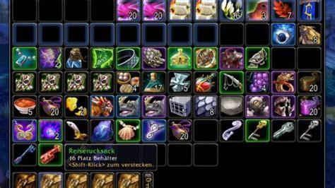 Wow Die 10 Besten Addons Für World Of Warcraft