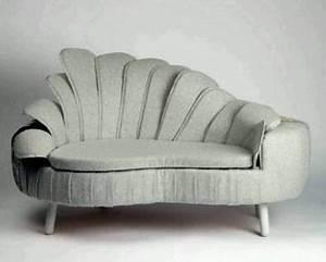 banquette design cuir With tapis d entrée avec canapé jacques charpentier