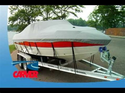 Boat Covers Iboats by Hqdefault Jpg