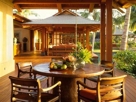 comment amenager une terrasse en bois terrasse en bois 75 id 233 es pour une d 233 co moderne