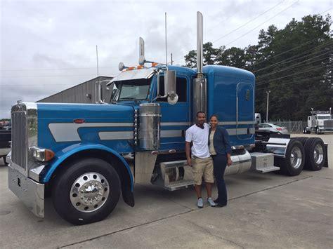 jordan truck sales  trucks jordan truck sales