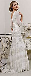 older bride best wedding dresses and wedding dressses on With older bride wedding dress