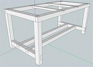 Parallelanschlag Tischkreissäge Selber Bauen : eigenbau werktisch die neue serie operation eigenheim ~ Buech-reservation.com Haus und Dekorationen