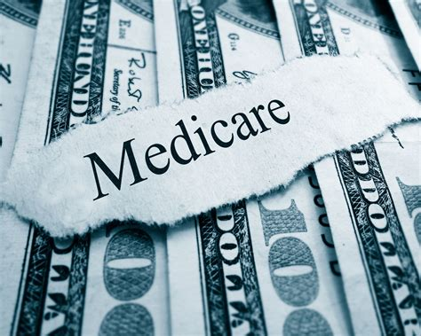 What will it cost you when you join Medicare? • The ...