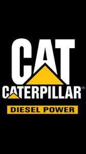 Caterpillar Company Wallpaper by 833 Best Heavy Metal For Dirt Images On Heavy