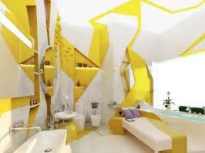 free interior design for home decor cubism in interior design