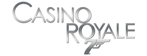 casino royale  gratuit