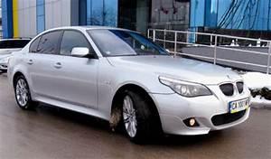 Bmw 530 Xd : bmw 530 xd picture 5 reviews news specs buy car ~ Medecine-chirurgie-esthetiques.com Avis de Voitures