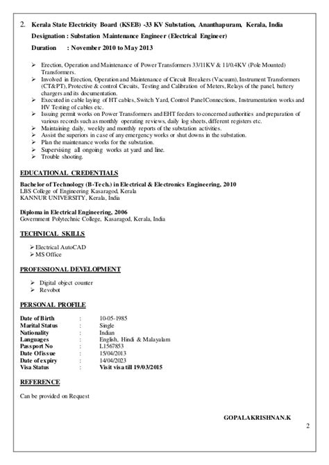 Electrical Engineer Cv. Medical Administrative Assistant Sample Resume. Make A Quick Resume. Free Online Resume Builders. Testing Resume For 3 Years In Experience. Network Admin Resume Sample. Resume Network Engineer. Resume For Applying Job Sample. Software For Resume