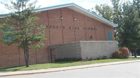 loy norrix child care center preschool 606 e kilgore 602   preschool in kalamazoo loy norrix child care center 63e9a53bbc58 huge
