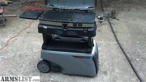 28 fire and ice thermos grill armslist for sale