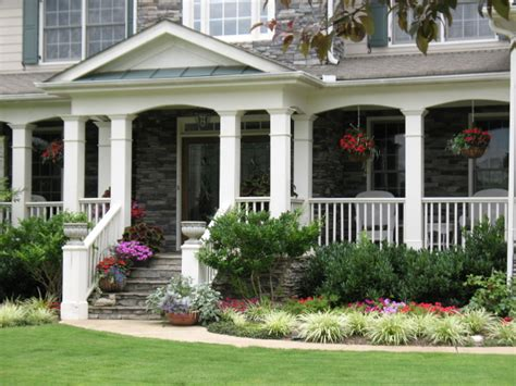 front yard porch ideas ideas to decorate your front porch