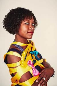 My Photo Agency : portraits de l 39 quipe du numa myphotoagency le leader de la photographie d 39 entreprise ~ Melissatoandfro.com Idées de Décoration