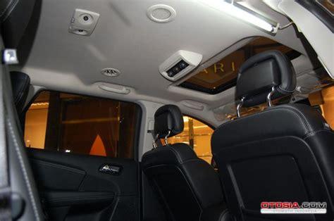 Gambar Mobil Dodge Journey by 3 Model Dodge Journey Crossover Terbaru Dodge Journey