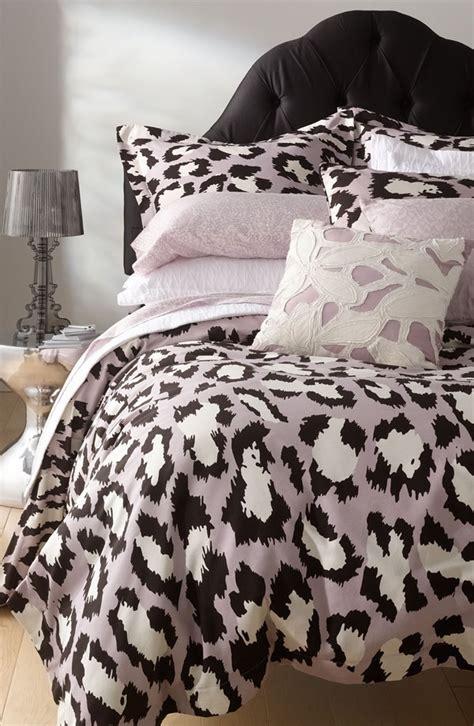 images  leopard print duvet cover  pinterest