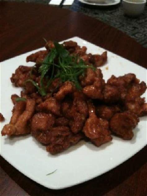 hawker cuisine hawker 39 s cuisine perth perth cbd restaurant reviews