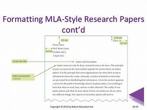 do my homework 123 mla format converter essay gcse creative writing questions