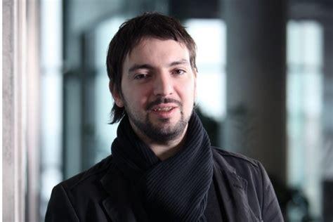 Vinsents Makaris: Lai notiktu sprādziens, jāsakrīt ...