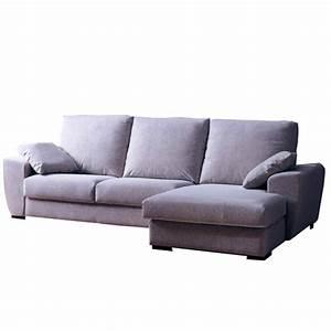 Billige Sofas Mit Schlaffunktion : sofa bei poco poco sofa 100 sofa mit schlaffunktion poco kollektionen sofas gnstig perfect ~ Indierocktalk.com Haus und Dekorationen
