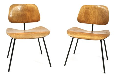 early eames dcm chairs modern furniture