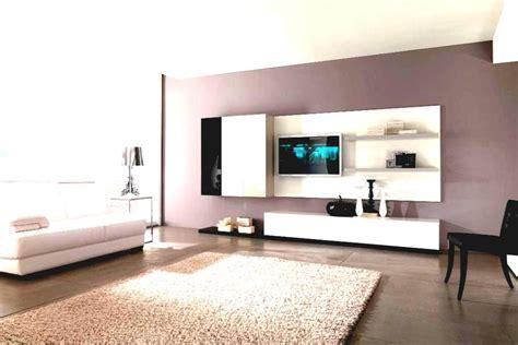 simple home interior designs minimalist bathroom design interior ideas contemporary