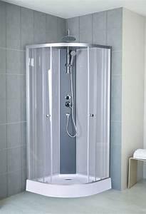 Badewanne Komplett Set Günstig : badewanne mit duschzone komplett ~ Bigdaddyawards.com Haus und Dekorationen