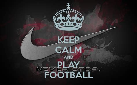 calm  play football wallpaper gallery