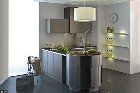 meuble cuisine pas chere meuble de cuisine pas chere et facile idées de