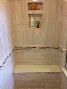 small bathroom designs with shower zancor 4th upgrade shower tiles vertical vs