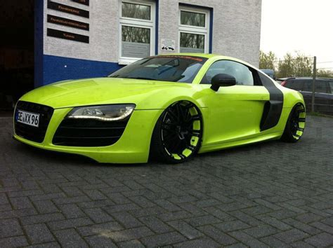 Mean Green  Exotic Cars Pinterest