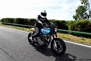Moto Et Motard : wheels and waves 2016 la mutuelle des motards prend la moto magazine leader de l ~ Medecine-chirurgie-esthetiques.com Avis de Voitures