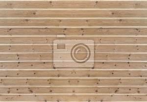 Revetement Bois Mural : planche de bois bardage ~ Melissatoandfro.com Idées de Décoration