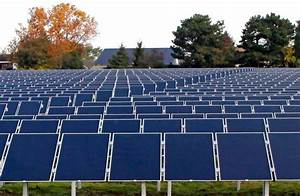 Zoll Aus China Berechnen : zoll m zoll deckt betrugskarussell mit solarmodulen aus china auf 30 mio euro an z llen ~ Themetempest.com Abrechnung