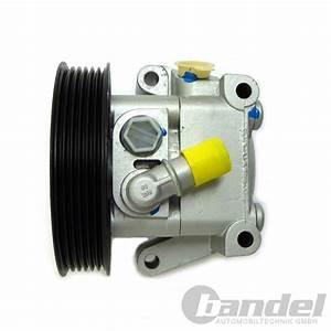 Hydraulikpumpe Berechnen : servopumpe ford c max focus ii volvo c30 s40 ii v50 1 4 1 6 servo pumpe ~ Themetempest.com Abrechnung