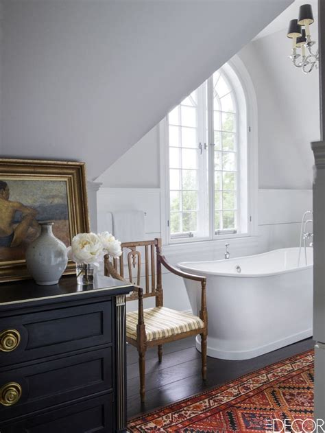 images  amazing bathrooms  pinterest
