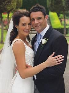 Honor 39 S Wedding Dress Real Bride Nz Anna Schimmel
