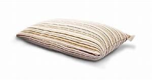 comfort pillow shredded memory foam pillows essentia With essentia pillow