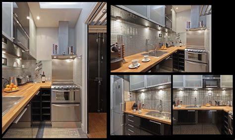 salle de bain darty archint 233 rieur montmarte t3 cuisine salle des bains par archint 233 rieur solutions au m2