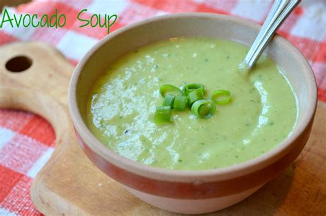 cold avocado soup cold avocado soup with chile lime pepitas recipe dishmaps